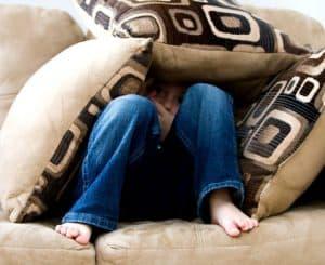Understanding Children and Young Peoples Mental Health