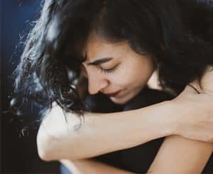 Awareness of Mental Health Problems