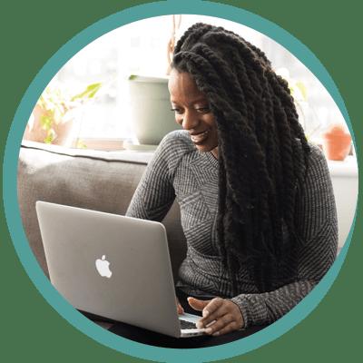 online taster courses